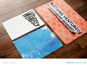 Allison waken pl cards final 2 blog