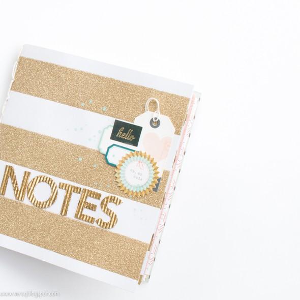 Notes 1 original