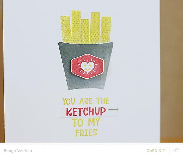 Rwerlich ketchup1