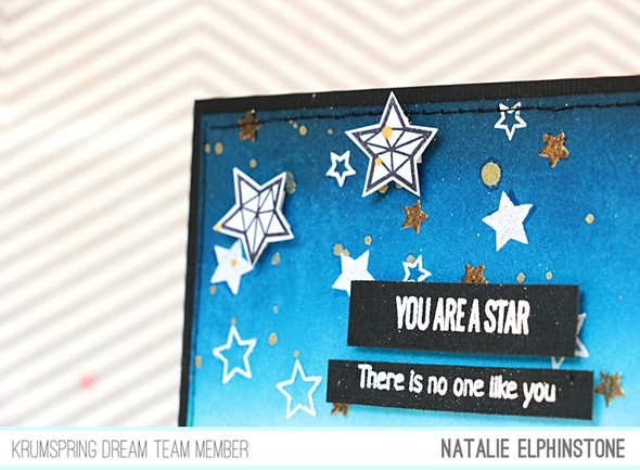 Star power card detail 1 original