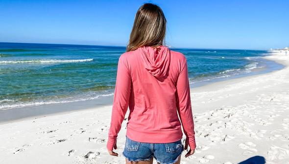 137604 beach trip essentials pullover hoodie women melon slider6 original