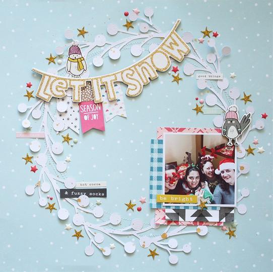 Navidadenjunio cariilup01 original
