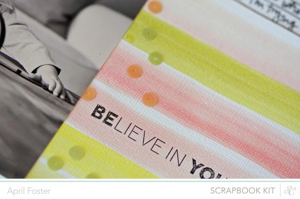 Believe banner1