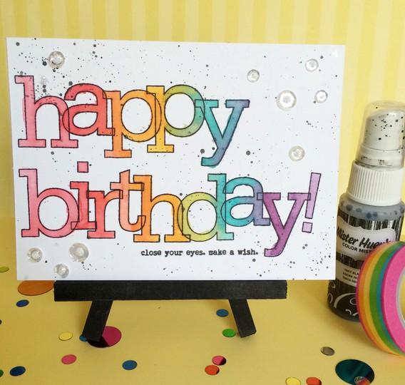 Happybirthdaycard scnoah