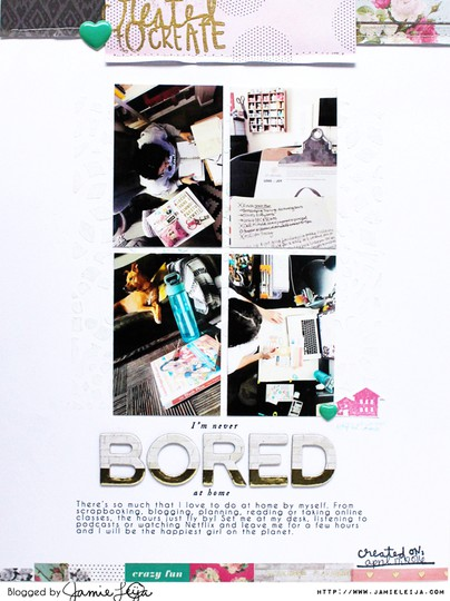 Bored00online original