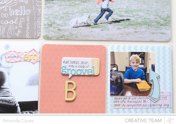 Itsmeamanda projectlife week 9 detail2