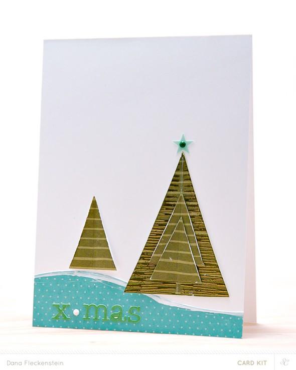 Card pixnglue img 8196