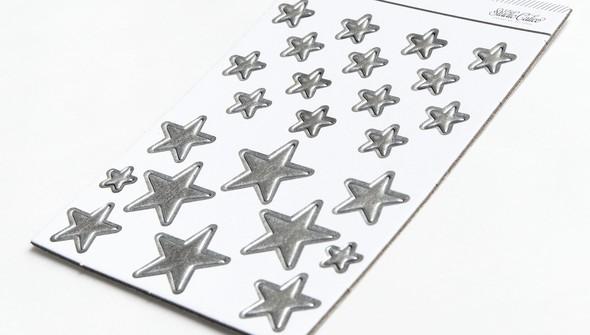 90087 silverfoilchipboardstarsx5 slider2 original