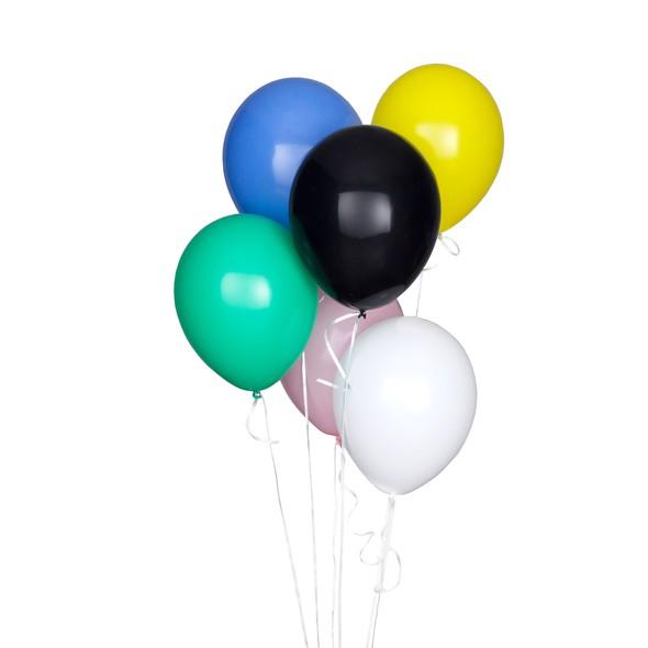 Sdiy balloons shop bundle stay bold 2644 original
