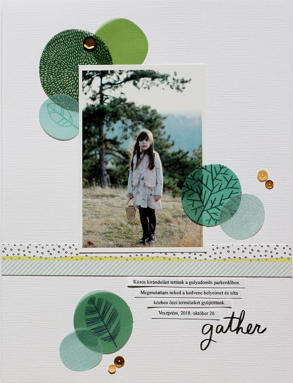 Gather1 original