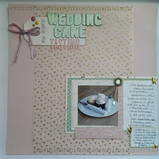 Wedding cake tasting   studio calico feb 2014 sugar rush (2)