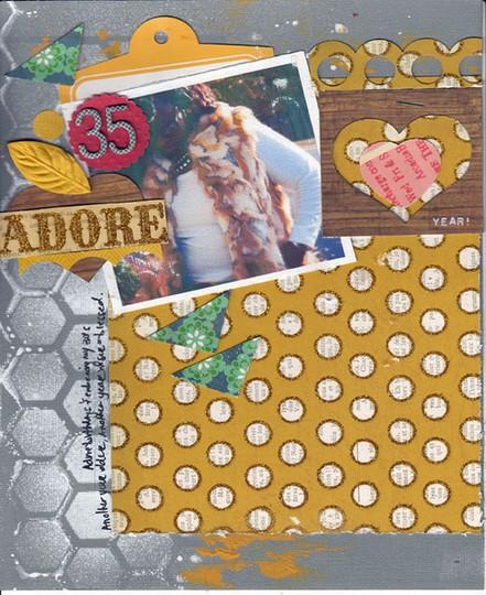 Adore35