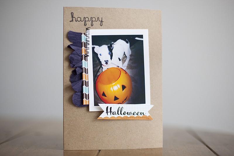 Allisonwaken halloween 1