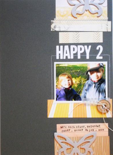 Happy2 010