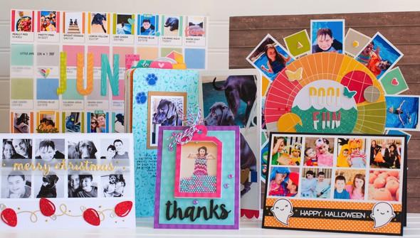 Bpc small photos class gallery 1 original