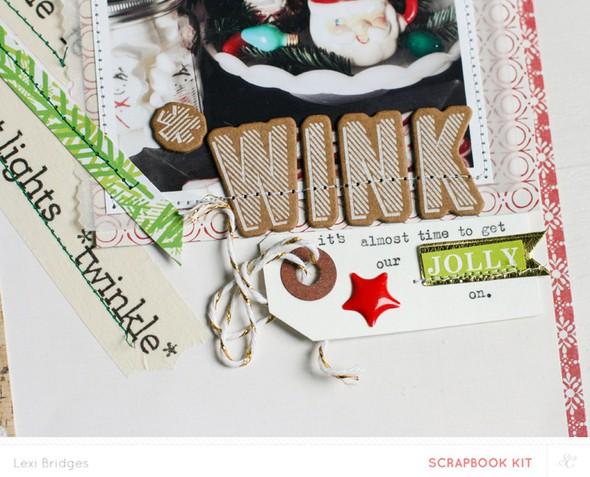 Wink2