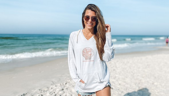 146469  shell shop french terry bonfire hoodie women oatmeal slider1 original