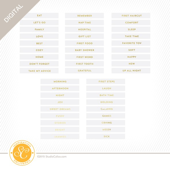 Sc sevenpaper clara labelstickers preview original
