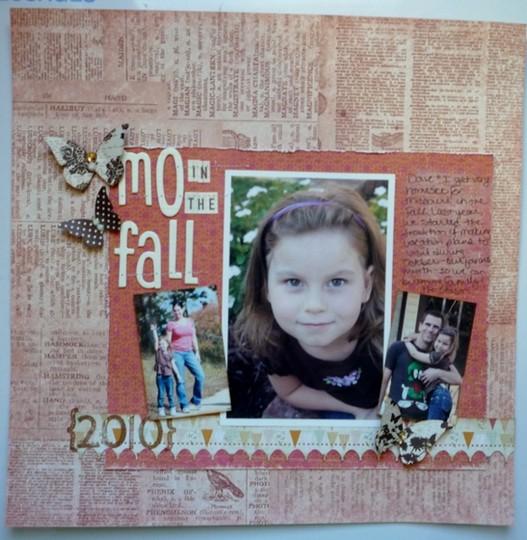 Mo in the fall  2   624x640
