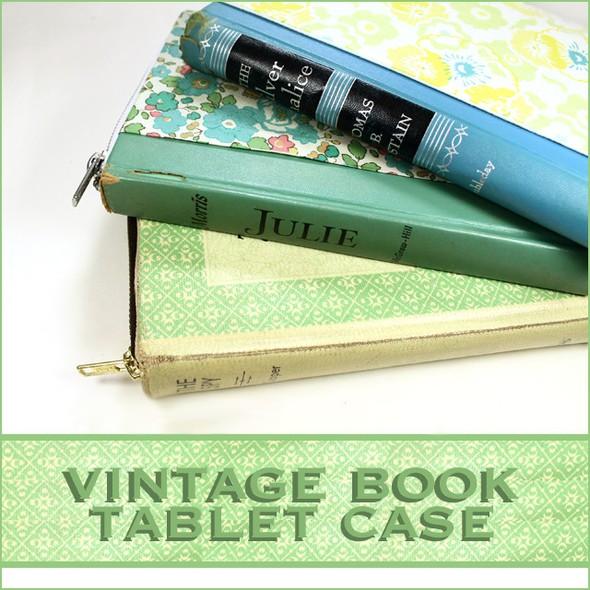 Bookcasetext
