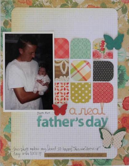 Fathersdayeresized