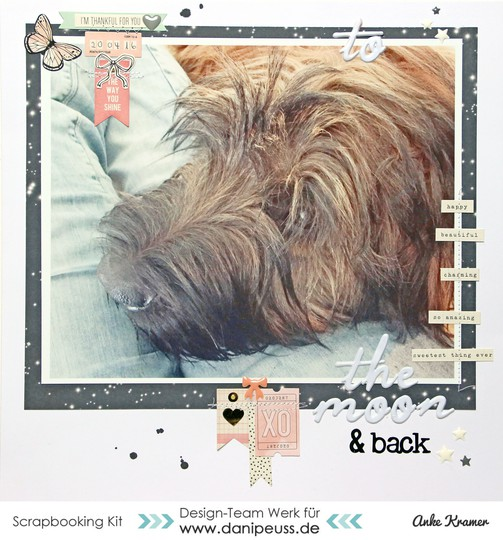 To the moon and back %2528junikit 2016%2529 original