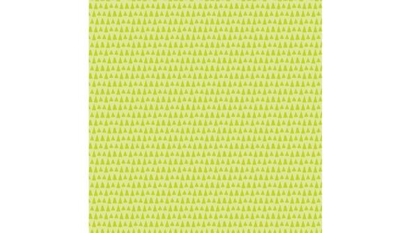 Slider  0019 t8034   12x12 holiday pad cs6 6a original
