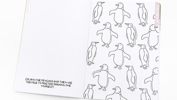 147446 animalsminiactivitybook slider6 original