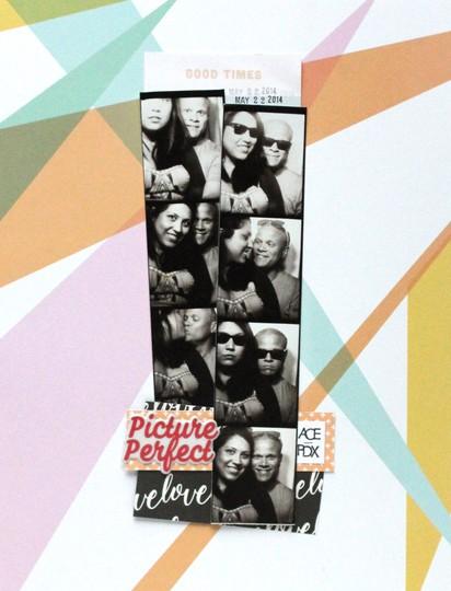 1503mar photobooth01