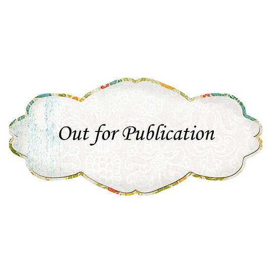 Out for publications web