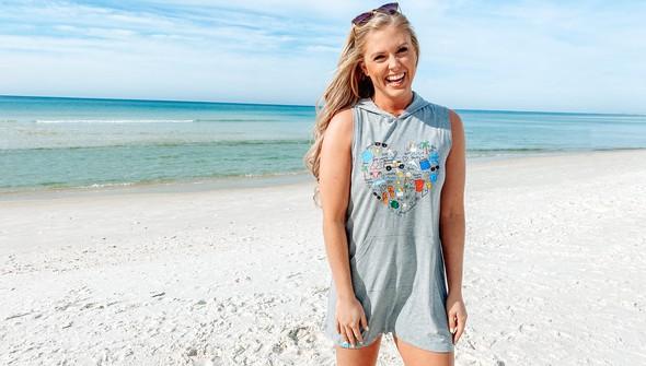 129014 beach love by callie danielle coverup women ash slider2 original