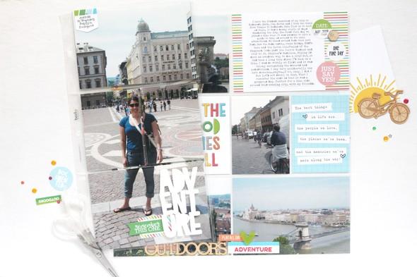 Jamieleija ellesstudio bikepocketpage 03 original