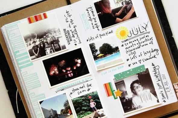 July02 lmt original