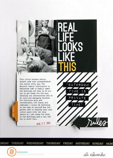 Pbaldwin sept16 black white story kit original