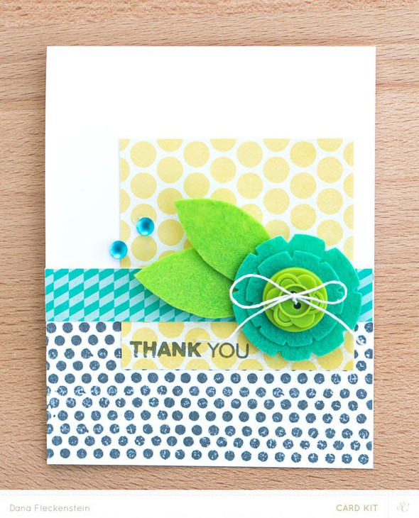 Card pixnglue img 5103