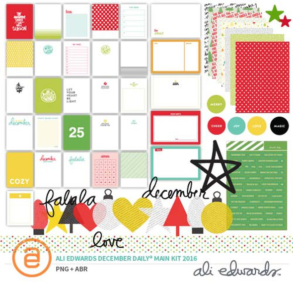 Ae digitalaedecemberdailymainkit prev1 original