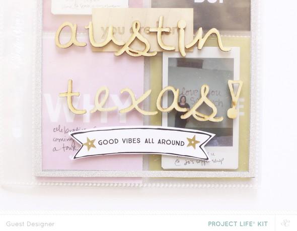 Annetteharing sc guest august pl hello austin handbookinsert2