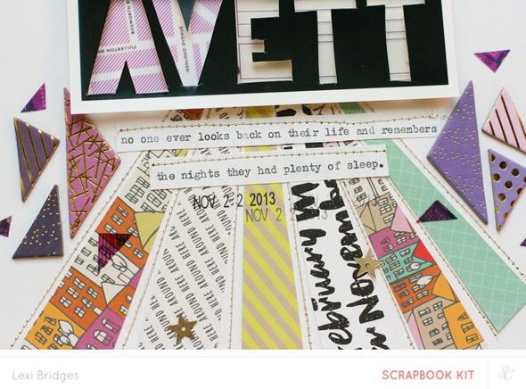 Avett1