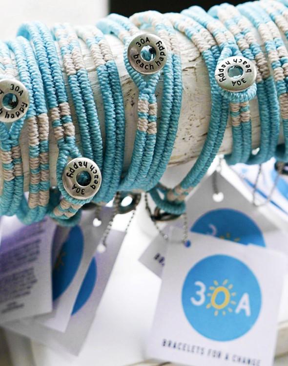 116160 bracelets for a change slider 3 original