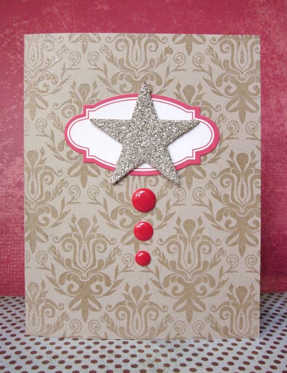 Glittercard5