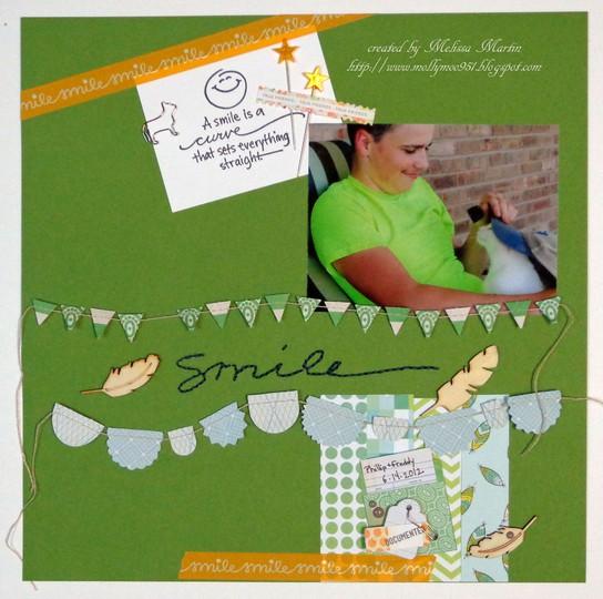 Msm's phillip   freddy smile dsc01184