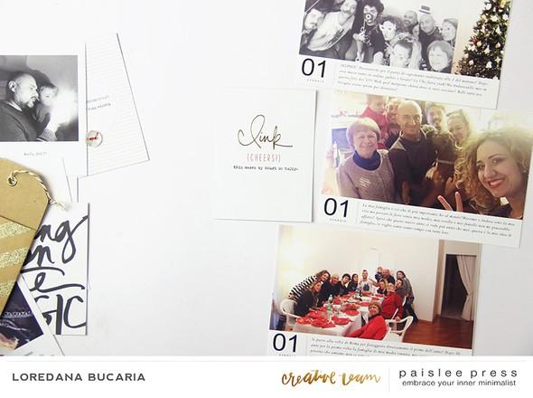 Paislee 4x6templatevol6 sneak projectbyloredanabucaria original