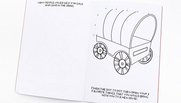 147340 historyminiactivitybook slider7 original