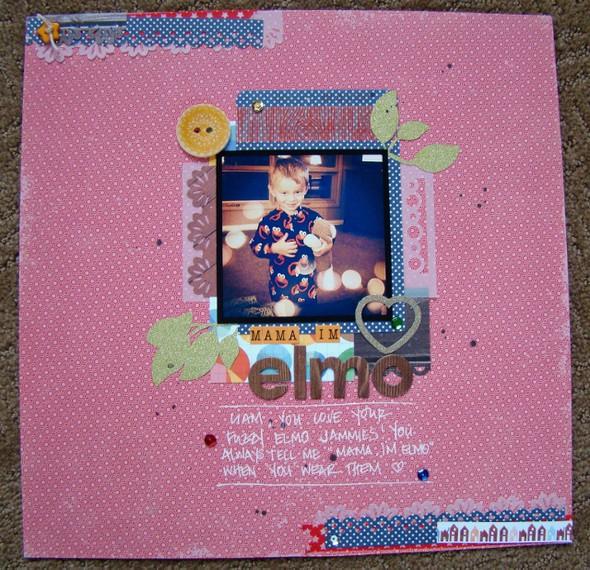 Elmo (640x618)