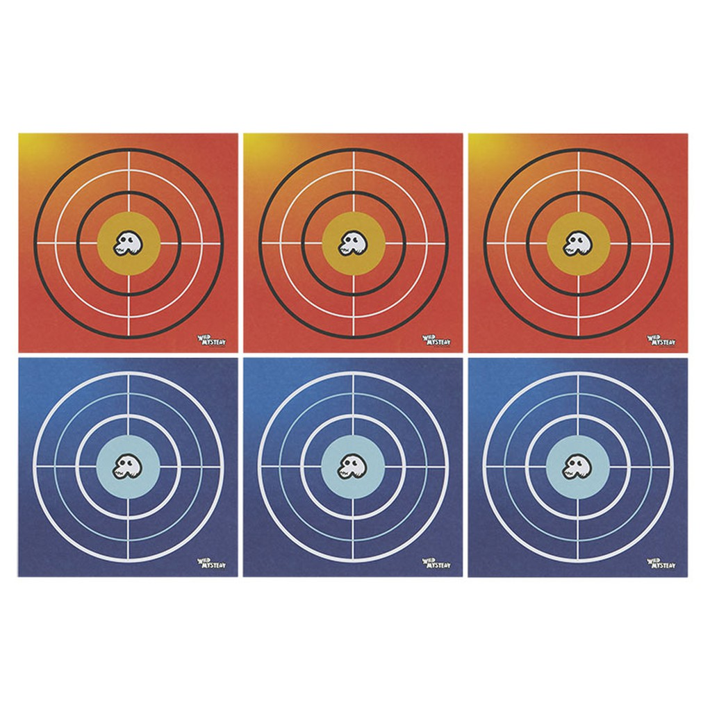 87064 strikerpipeschipboardtargets