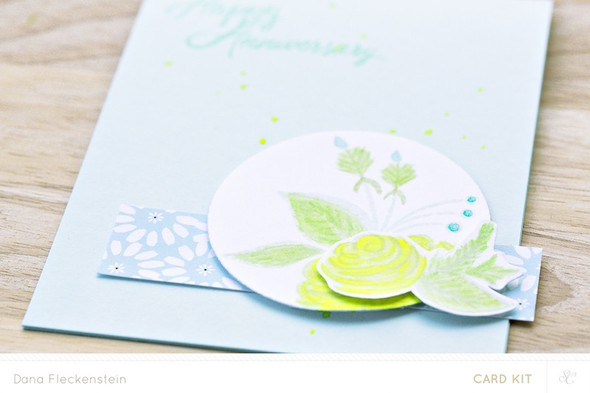 Card pixnglue img 9031