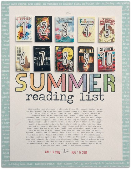 Summerreadinglist1 original