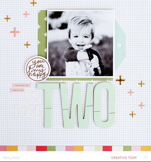 Two   studio calico's lisse street kit   kelly noel