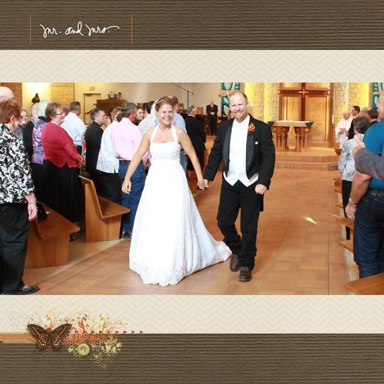 Wedding pg 40 original