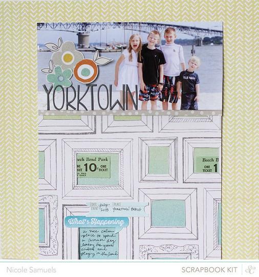 Yorktown1